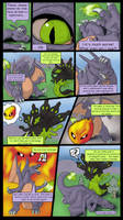 SoG: Guardians 2 by MistressMissingno