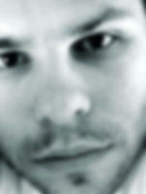 DraganC's Profile Picture