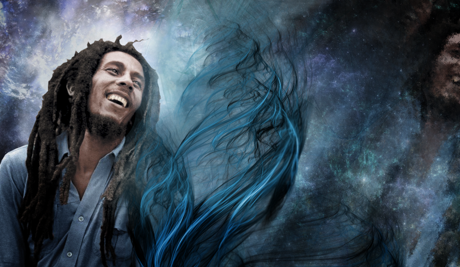 gallery for bob marley lion wallpaper