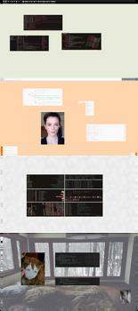 Four desktops July 2013 through May 2015