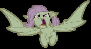 Mlp-Flutterbat's Profile Picture