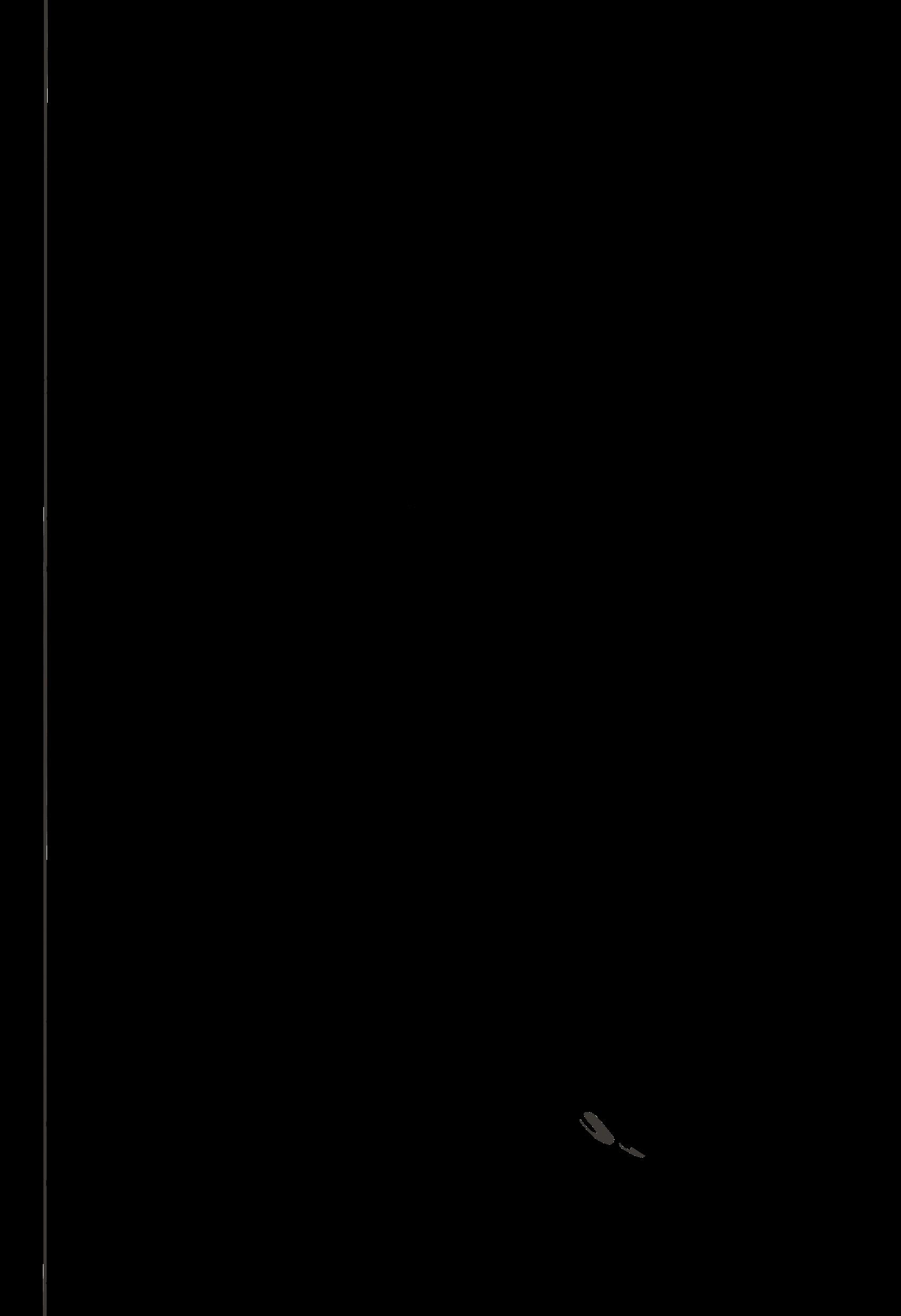 Sasuke Lineart : Sasuke lineart by plaitum on deviantart
