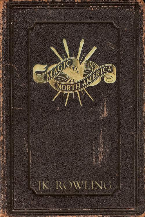epub handbook of transportation