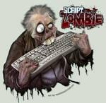 Script Zombie
