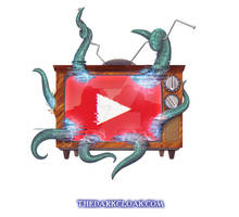 YouTentacleTube