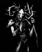 I Like Folk Horror by thedarkcloak