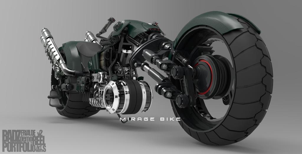Iron Blake Mirage_bike_2__wip__by_badzter09-d6k2cbn