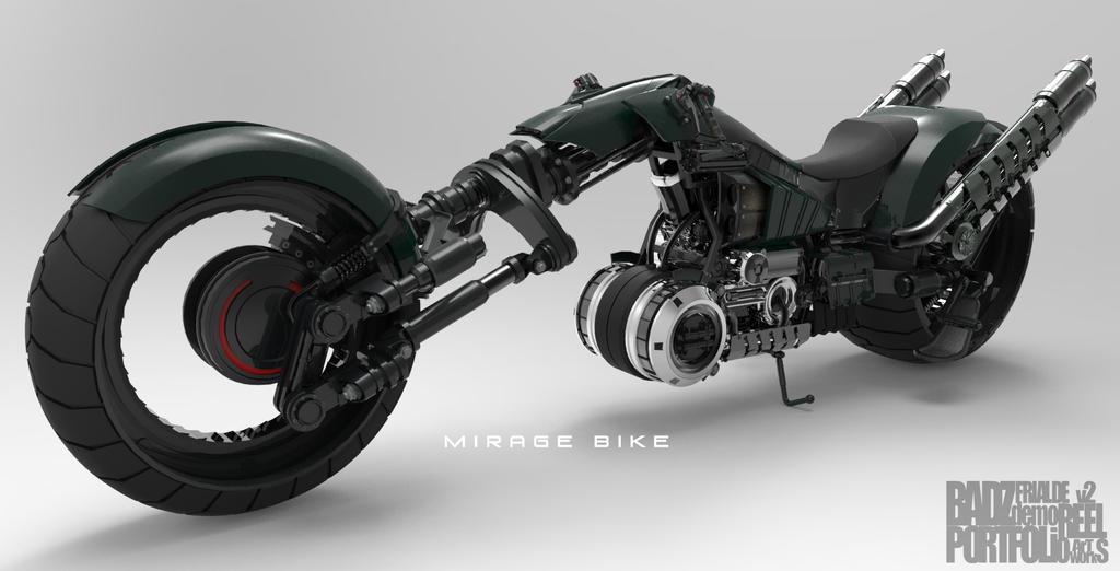 Iron Blake Mirage_bike_3__wip__by_badzter09-d6k2d9v