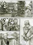 WW1 Prologue page 2