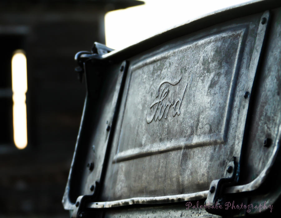 Country Ford Truck Wallpaper 33677 Softblog
