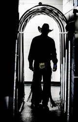 Who Will Tonights Champion Be