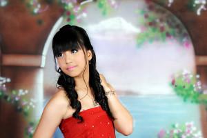 GabrielaThalia's Profile Picture