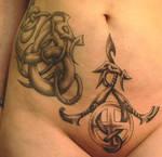 Viking Art 39