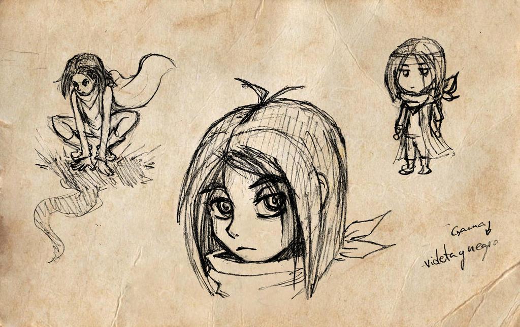 Tres escobas y un tejón [Vainilla] Raven___personaje_de_rol_de_mundodisco_by_akirusaru95-daq1ywl