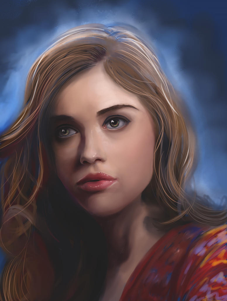 Holland Roden by Vilone