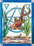 Water - Pagan Symbolism