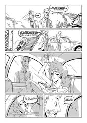 CHAINSAW pg.9