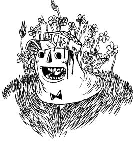 caltron's Profile Picture