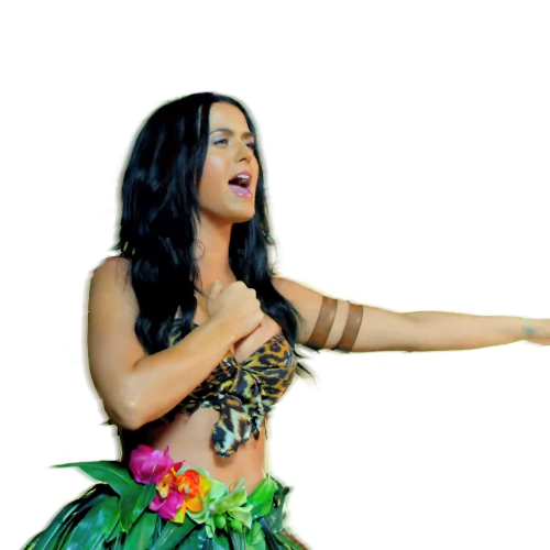 katy pery roar Check out roar by katy perry on amazon music stream ad-free or purchase cd's and mp3s now on amazoncom.
