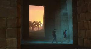 Anubis Desert4