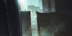 sci-fi city2