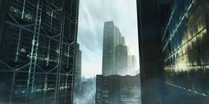 sci-fi city3