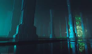 sci-fi hall2