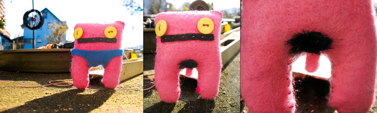 Pink_Thing_by_sqthreer.jpg