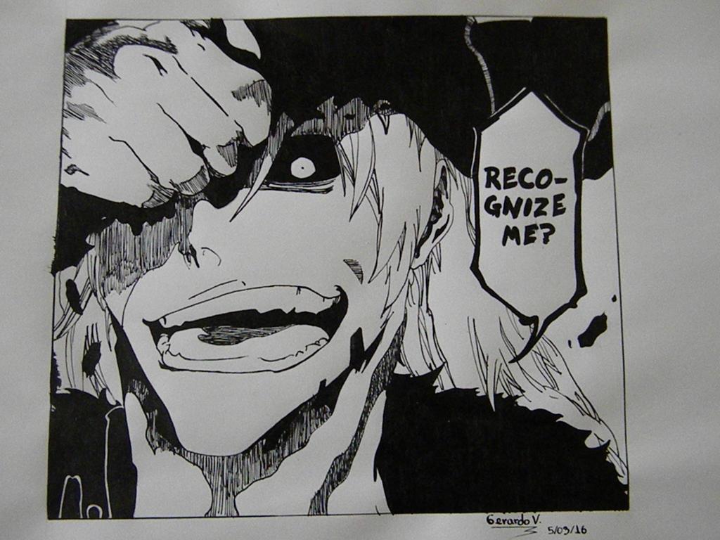 <b>Bleach Kurosaki Ichigo</b> Wallpaper