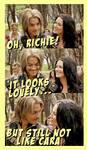 Oh, Richie