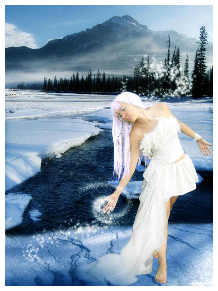 Za poeziju - Page 5 Crystal_Palace_by_lateralusSPIRAL