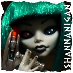 shannaniganart's Profile Picture