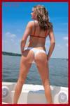 Red n white back