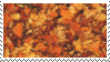 Fall Leaves Stamp by Onikos25