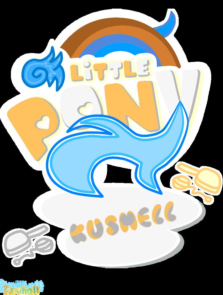 Kushell Filly - Logo by Kushell