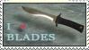I Love Blades