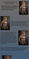 Furry Photomorph Tutorial - pt. 4