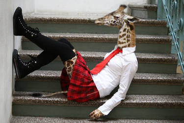 Taller by pythos-cheetah