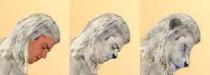Lionize 5 by pythos-cheetah