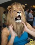Lion TG