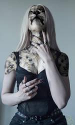 Soft Kitty, Warm Kitty by pythos-cheetah