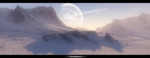 snowbound by nisht