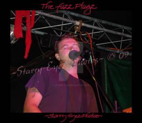 The Fuzz Plugz 09