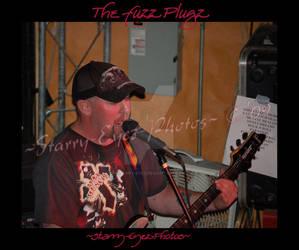 The Fuzz Plugz 10