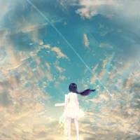 Sky by uly-rainy