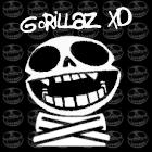 GorillazXD's Profile Picture