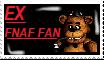 EX FNAF FAN by Undead-Purdy