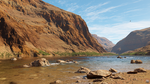 Canyon River by jhmart1