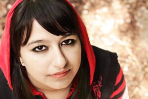 Brinaa's Profile Picture