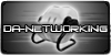 DA-Networking Group Avatar by VSConcepts